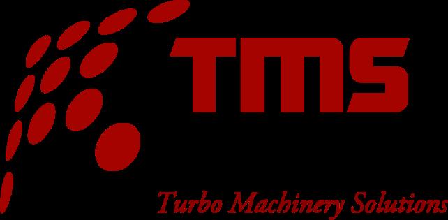 TMS Engineering